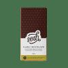 Dark Chocolate Sesh Bars