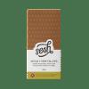 Milk Chocolate Sesh Bars