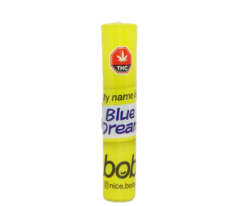 BOB Blue Dream Cartridge