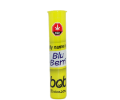BOB Blueberri Cartridge