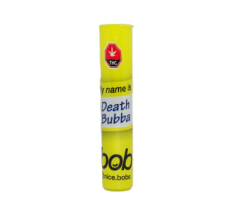 BOB Death Bubba Cartridge