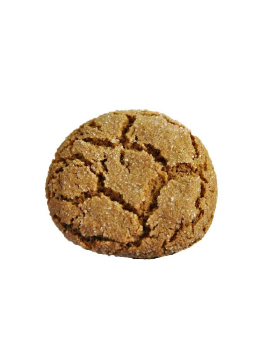Headstash Ginger Snap Cookie 100mg