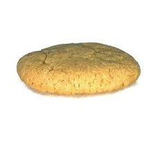 Headstash Peanut Butter Cookie 100mg