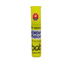 BOB Watermelon Cartridge