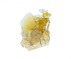 Golden Grams Hindu Kush Shatter