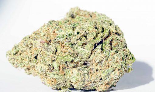 unicorn poop hybrid cannabis strain for sale