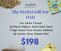 Father's Day Gift Pack